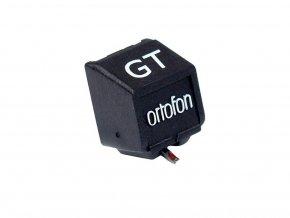 ORTOFON DJ Stylus GT