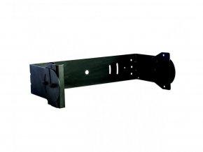 Bose F1  U-Bracket Mounting Kit