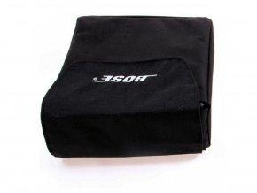 Bose T1 Tonematch carry bag