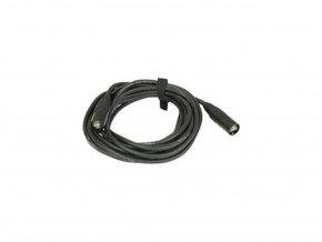 Bose B1/B2 bass module cable - 1.7 m, 4 pin