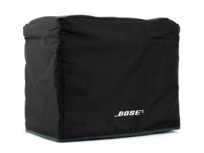 Bose B2 carry bag package