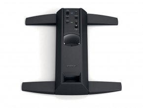 Bose L1 Model 2 Power Stand