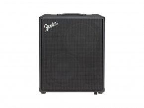 Fender Rumble Stage 800, 230V EUR