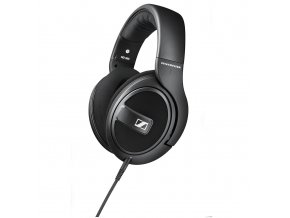 product detail x2 desktop sennheiser hd 569 product 01