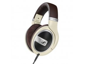 product detail x2 desktop sennheiser hd 599 01 1312x1312
