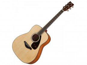 Yamaha Singer Songwriter-set