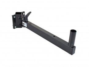 K&M 24150 Speaker mount