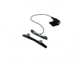 Shadow Pickup for mandoline SH 925
