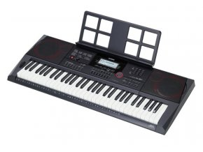 CTX3000