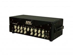DV Mark DV 403 CPC