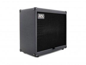 DV Mark DV Neoclassic 112 Small