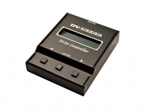 DV Mark DVM Controller