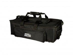 DV Mark Markworld Bag XLT