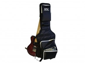 DV Mark DV Mark Guitar Bag