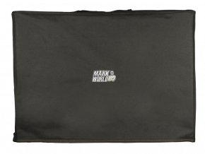 DV Mark Cover DV 40 112