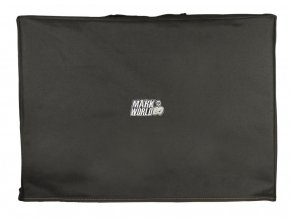 DV Mark Cover DV 40 112