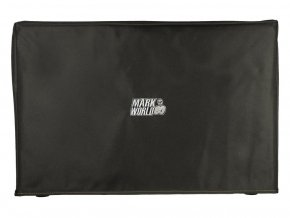 DV Mark Cover DV 40 212