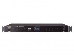 Denon Pro DN-350UI