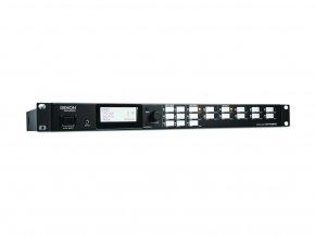 Denon Pro DN-508MX