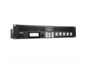 Denon Pro DN-508MXA