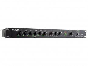 Denon Pro DN-306XA