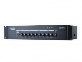 Denon Pro DN-333XAB