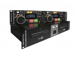 Denon DJ DN-D4500MK2