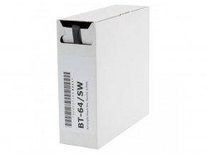 Sommer Cable Schrumpfschlauch-Box, Diameter 6,4mm,
