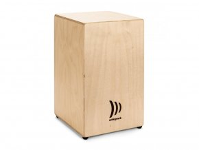 Schlagwerk CBA 2S Cajon Construction Kit