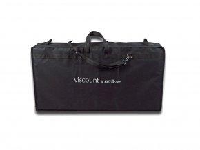 VISCOUNT Transport Bag for Cantorum VI Plus and Cantorum V