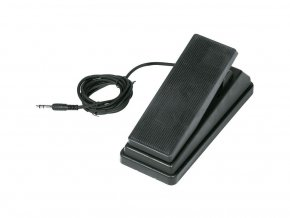VISCOUNT Volume Pedal