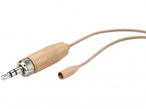 JTS 801CS Cable