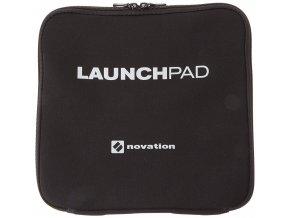 Novation Launchpad Sleeve