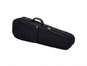 Petz 2113VN1/2-B 1/2 Violin case