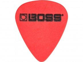 BOSS BPK-12-D50