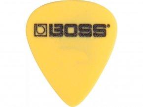 BOSS BPK-12-D73