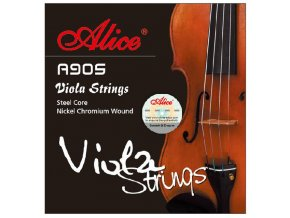 Alice A905 Viola Strings