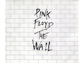 MS Pink Floyd The Wall