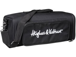 Hughes & Kettner Black Spirit 200 Head Softbag