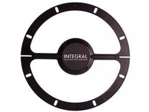 Integral Close mic IM12 - 12""