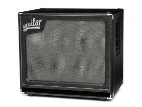 Aguilar SL 115 4