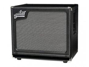 Aguilar SL 115 8
