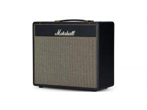 Marshall Studio Vintage SV20 Combo