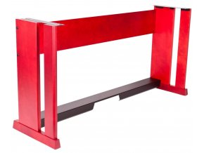 nord wood keyboard stand 2