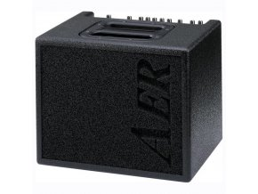 AER Compact Clasic Pro