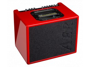 AER Compact 60 Colorful Red