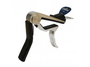 Alice A007D/SL-A1 Advanced Alloy Acoustic Guitar Capo