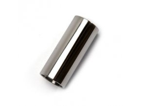 Alice A046B Guitar Slide(long)