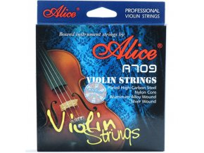 Alice A709 Violin Strings