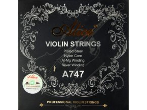 Alice A747 Violin Strings